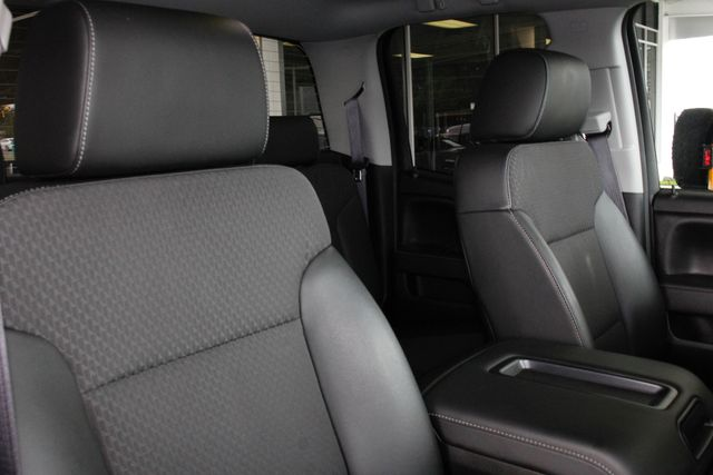 2014 GMC Sierra 1500 SLE Double Cab 4x4 Z71 - ALL TERRAIN EDITION! Mooresville , NC 12