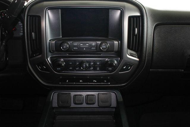 2014 GMC Sierra 1500 SLE Double Cab 4x4 Z71 - ALL TERRAIN EDITION! Mooresville , NC 9