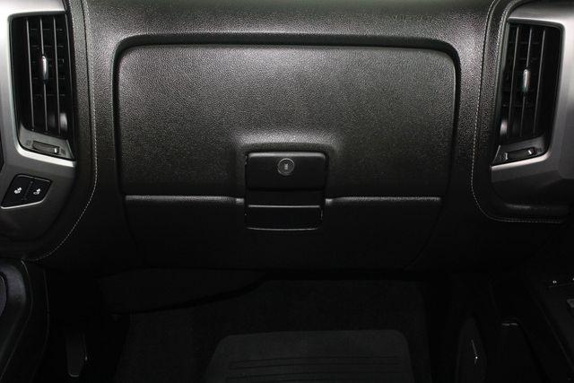 2014 GMC Sierra 1500 SLE Double Cab 4x4 Z71 - ALL TERRAIN EDITION! Mooresville , NC 5
