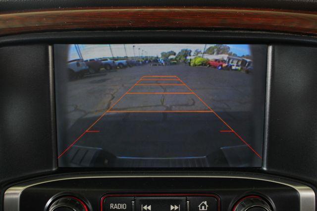 2014 GMC Sierra 1500 SLE Crew Cab 4x4 - TUSCANY BADLANDER EDITION! Mooresville , NC 35
