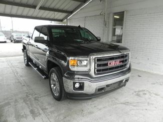 2014 GMC Sierra 1500 in New Braunfels, TX