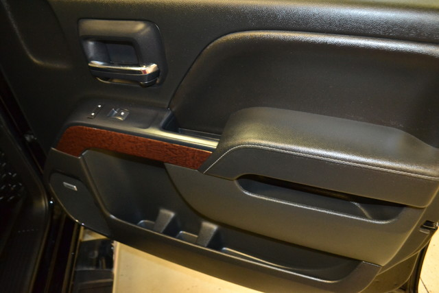 2014 GMC Sierra 1500 SLT Roscoe, Illinois 25
