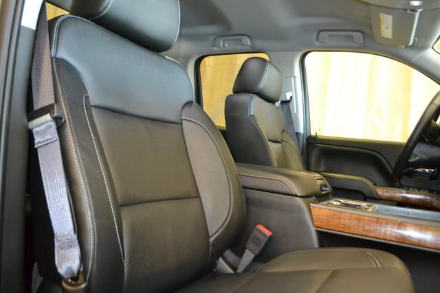 2014 GMC Sierra 1500 SLT Roscoe, Illinois 20