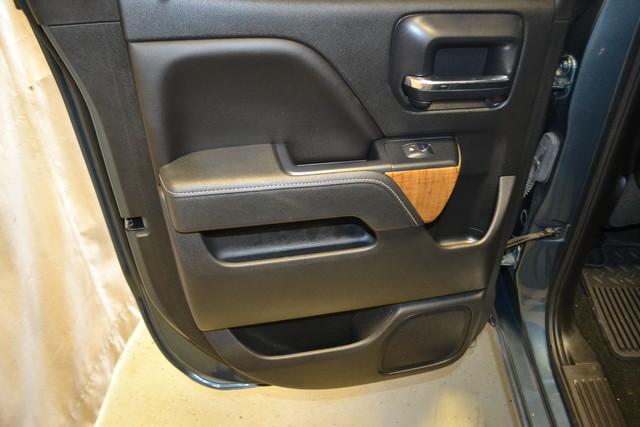 2014 GMC Sierra 1500 SLT Roscoe, Illinois 28