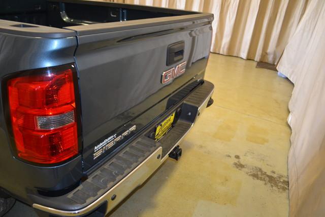 2014 GMC Sierra 1500 SLT Roscoe, Illinois 9