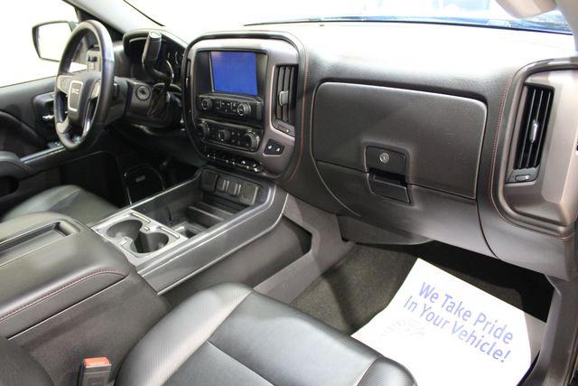 2014 GMC Sierra 1500 SLT Roscoe, Illinois 15