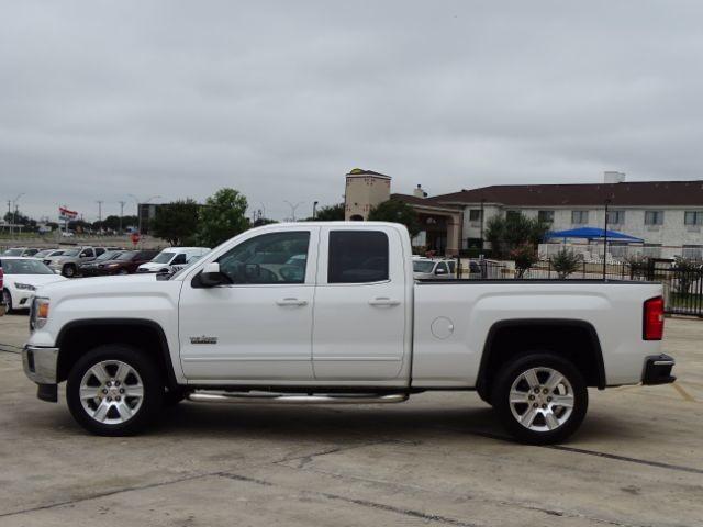 2014 GMC Sierra 1500 SLE San Antonio , Texas 3