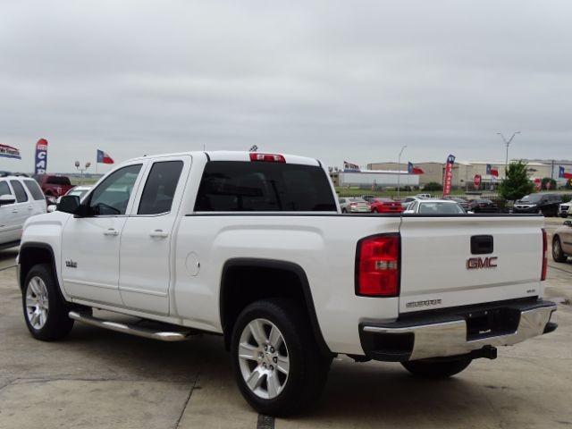 2014 GMC Sierra 1500 SLE San Antonio , Texas 4