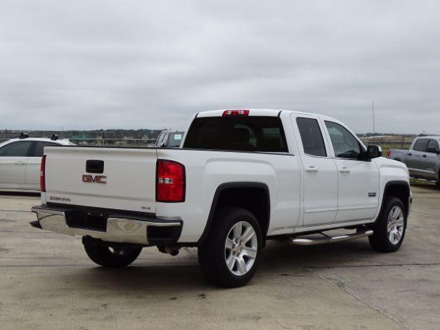 2014 GMC Sierra 1500 SLE San Antonio , Texas 7