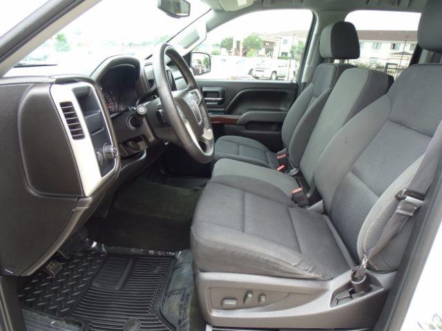 2014 GMC Sierra 1500 SLE San Antonio , Texas 10