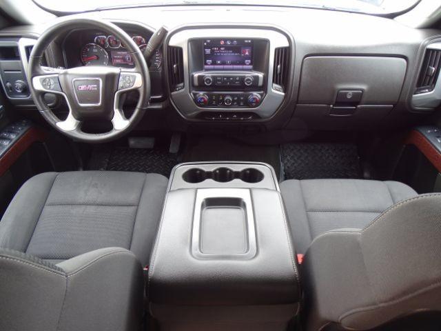 2014 GMC Sierra 1500 SLE San Antonio , Texas 18