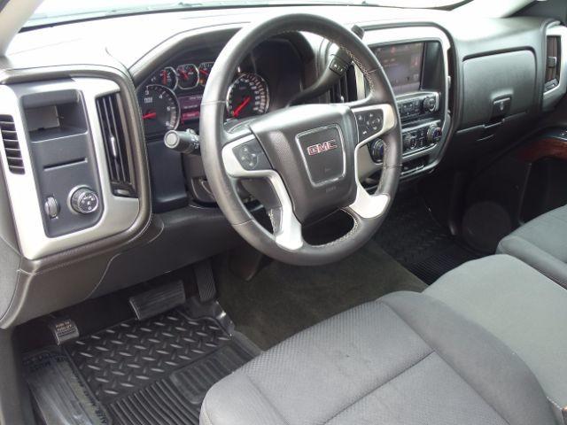 2014 GMC Sierra 1500 SLE San Antonio , Texas 9