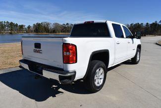 2014 GMC Sierra 1500 SLE Walker, Louisiana 3