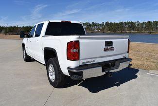 2014 GMC Sierra 1500 SLE Walker, Louisiana 7