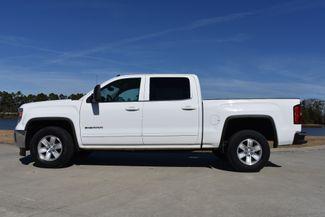 2014 GMC Sierra 1500 SLE Walker, Louisiana 6