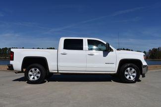2014 GMC Sierra 1500 SLE Walker, Louisiana 2
