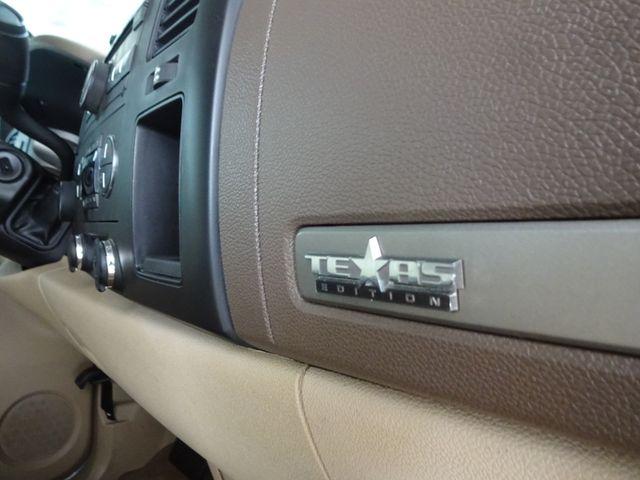 2014 GMC Sierra 2500HD SLE Corpus Christi, Texas 36