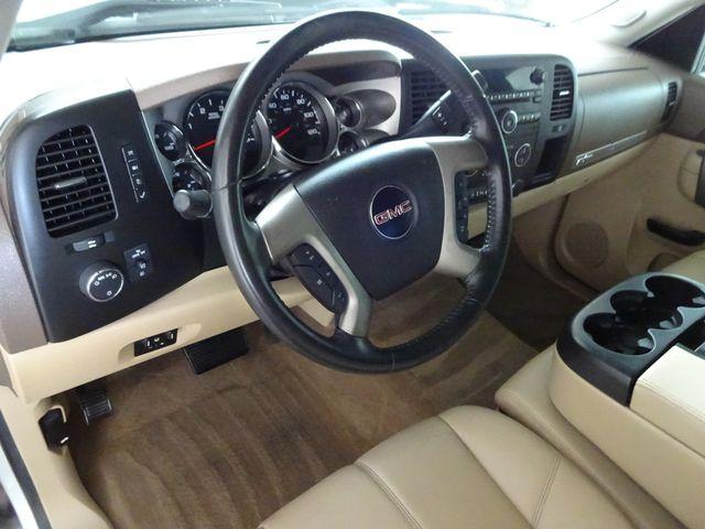 2014 GMC Sierra 2500HD SLE Corpus Christi, Texas 19