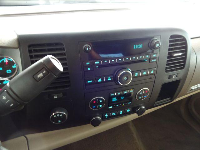 2014 GMC Sierra 2500HD SLE Corpus Christi, Texas 37