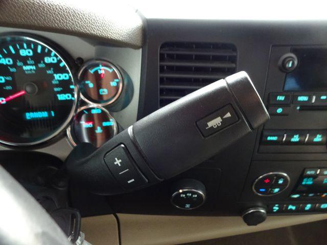2014 GMC Sierra 2500HD SLE Corpus Christi, Texas 41
