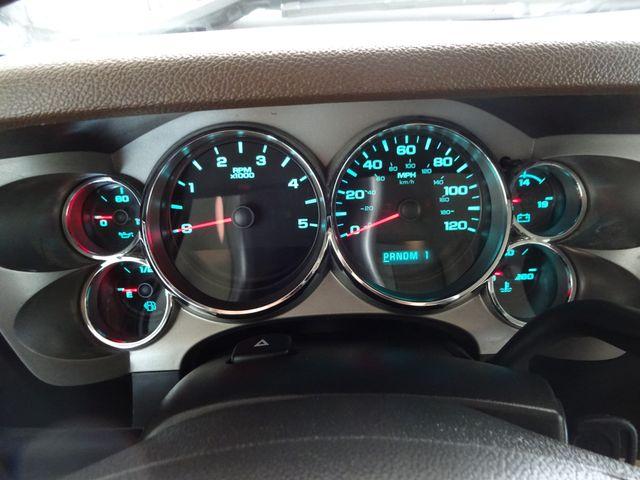 2014 GMC Sierra 2500HD SLE Corpus Christi, Texas 45
