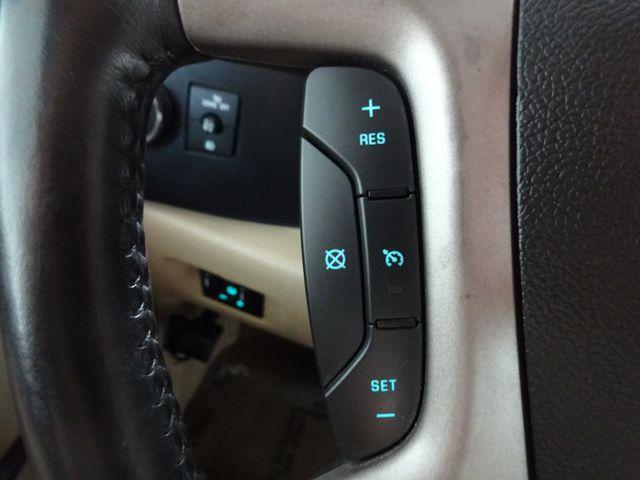 2014 GMC Sierra 2500HD SLE Corpus Christi, Texas 47