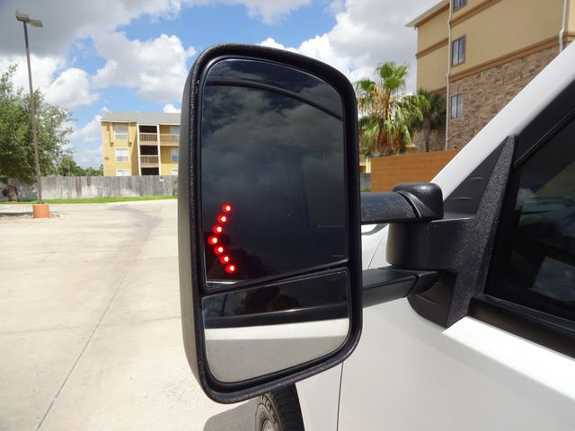 2014 GMC Sierra 2500HD SLE Corpus Christi, Texas 11