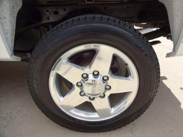 2014 GMC Sierra 2500HD SLE Corpus Christi, Texas 14