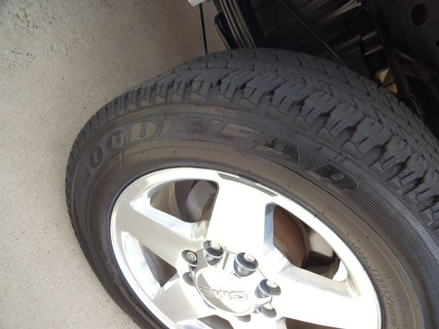 2014 GMC Sierra 2500HD SLE Corpus Christi, Texas 15