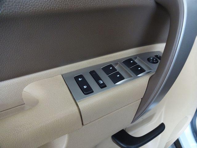 2014 GMC Sierra 2500HD SLE Corpus Christi, Texas 24
