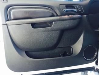 2014 GMC Sierra 2500HD Denali LINDON, UT 11