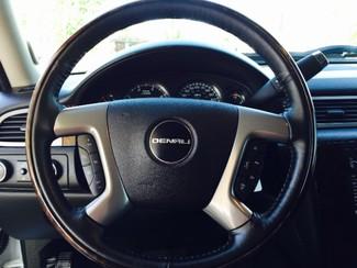 2014 GMC Sierra 2500HD Denali LINDON, UT 12