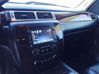 2014 GMC Sierra 2500HD Denali LINDON, UT 13