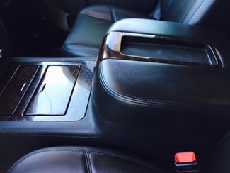 2014 GMC Sierra 2500HD Denali LINDON, UT 14