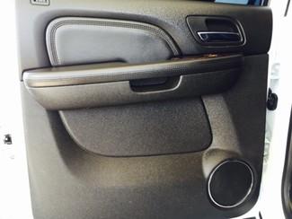 2014 GMC Sierra 2500HD Denali LINDON, UT 19