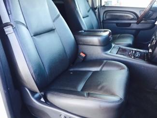 2014 GMC Sierra 2500HD Denali LINDON, UT 21