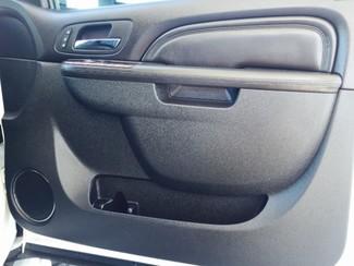2014 GMC Sierra 2500HD Denali LINDON, UT 23