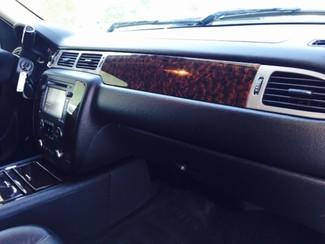 2014 GMC Sierra 2500HD Denali LINDON, UT 24