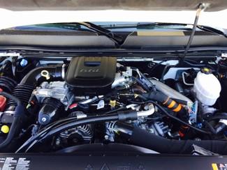 2014 GMC Sierra 2500HD Denali LINDON, UT 31
