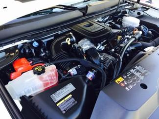 2014 GMC Sierra 2500HD Denali LINDON, UT 32