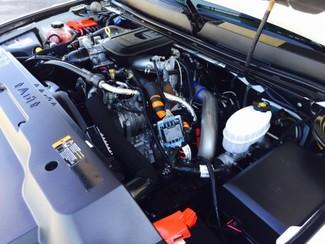 2014 GMC Sierra 2500HD Denali LINDON, UT 33
