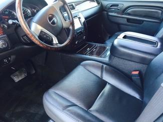 2014 GMC Sierra 2500HD Denali LINDON, UT 8