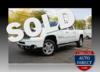 2014 GMC Sierra 2500HD Denali -DIESEL-4X4-DVD Mooresville , NC