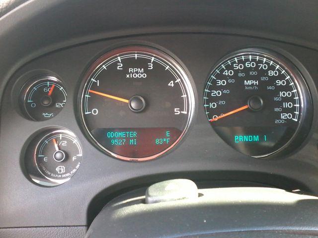 2014 GMC Sierra 2500HD Denali San Antonio, Texas 20