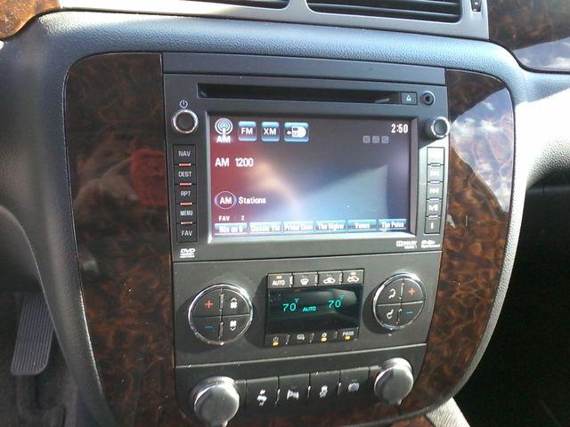 2014 GMC Sierra 2500HD Denali San Antonio, Texas 21