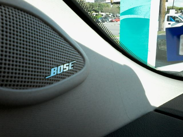 2014 GMC Sierra 2500HD Denali San Antonio, Texas 32