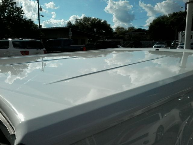 2014 GMC Sierra 2500HD Denali San Antonio, Texas 33