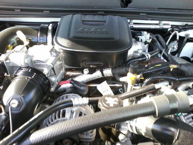 2014 GMC Sierra 2500HD Denali San Antonio, Texas 39