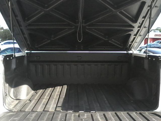 2014 GMC Sierra 2500HD Denali San Antonio, Texas 34