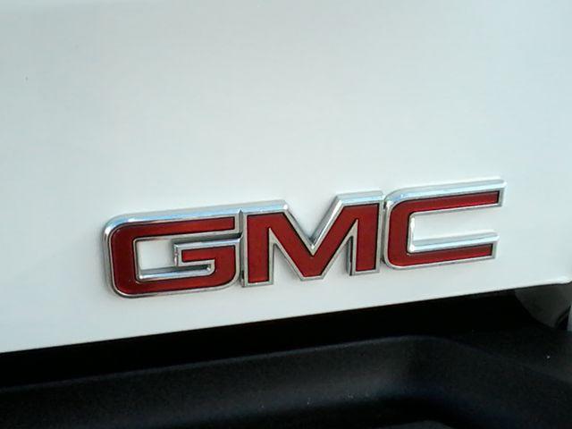 2014 GMC Sierra 2500HD Denali San Antonio, Texas 11